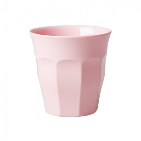 COUPE ROSE PALE MELAMINE