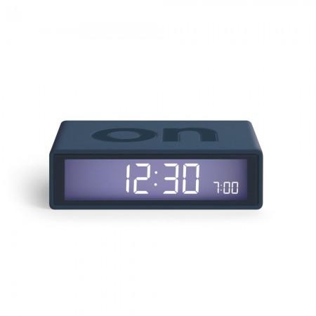 FLIP CLOCK 2 REVEIL LCD...