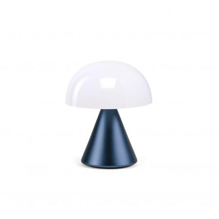 MINI LAMPE LED