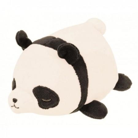 PAOPAO - LE PANDA - BABY -...