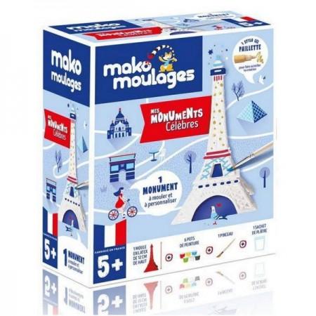 "MAKO MOULAGES ""MES..."