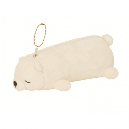 SHIRO - L'OURS POLAIRE -...