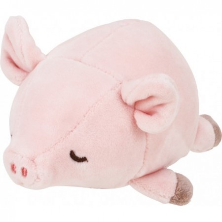 PINKIE COCHON - TAILLE S -...