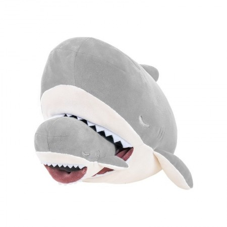 ZAP - REQUIN GRIS - TAILLE...