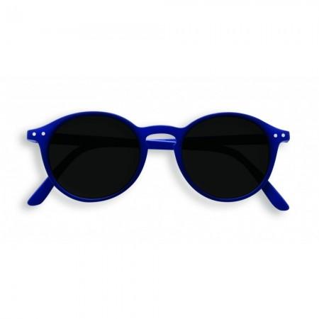 D SUN NAVY BLUE